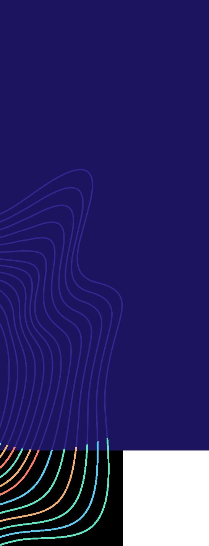 image-55 (Demo)